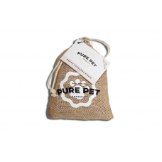 Pure Pet Hessian Oska's Kangaroo Krisps