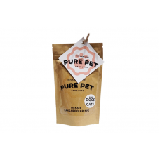 Pure Pet Mini Oska's Kangaroo Krisps