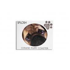 Splosh Coaster Dog Archie