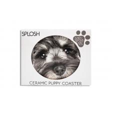 Splosh Coaster Dog Rosie