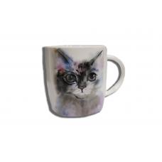 Splosh Mug Pink