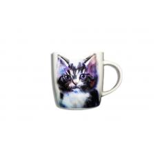 Splosh Mug Purple