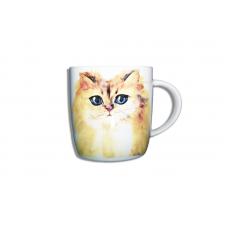 Splosh Mug Yellow