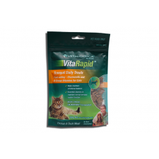 Vita Rapid Tranquil Cat Treats