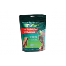 Vita Rapid Joint Care Dog Treats