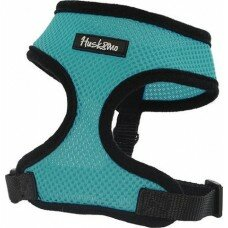 Huskimo harness large